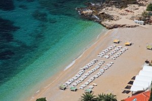 Riviera Dubrovnik