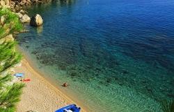 Beach Pisak