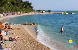 Beach Berulia