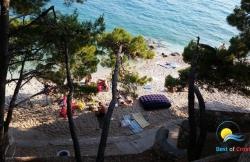 Strand Berulia
