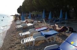 Beach Ikovac