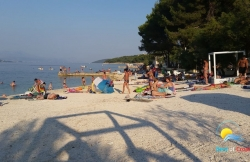Strand Guje