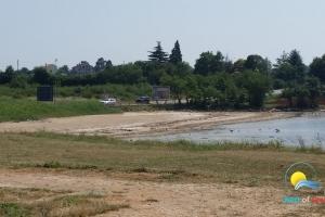 Beach Karigador
