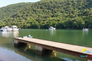 Limski-Kanal