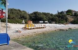 Strand Histria