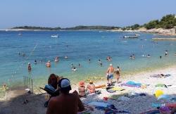 Beach Centinera (Cintinera)
