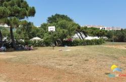 Strand Belvedere