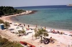 Beach Šepurina