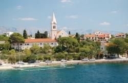 Strand Vala