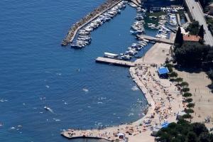Icici - Strand