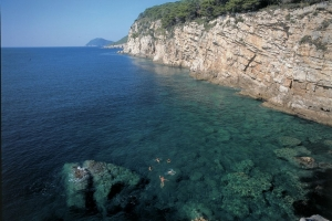Elaphiten (Inseln)
