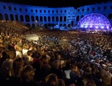 Events in Croatia