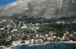 Beach Hotel Astarea