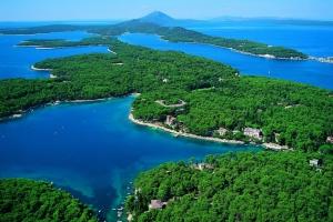 Insel Lošinj