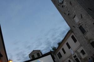 Motovun - Film Festival