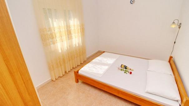 Apartment 2+2