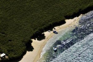 Nationalpark Brijuni-Inseln