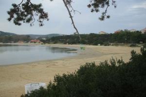 Paradiesstrand (Rajska Plaža)