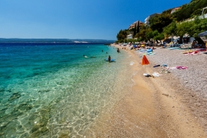 Riviera Omiš