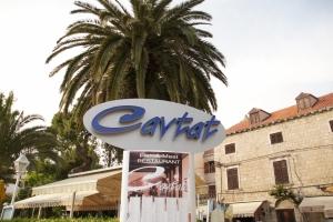 Cavtat