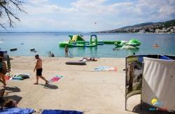 Beach Rokan