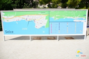 Beach Polača