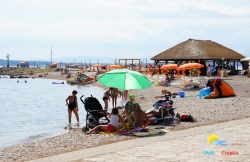 Strand Palada Beach