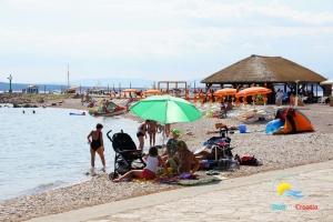 Palada Beach
