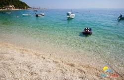 Beach Bratuš