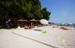 Beach Nikolina