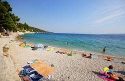 Beach Šćit