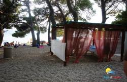 Beach Punta Rata