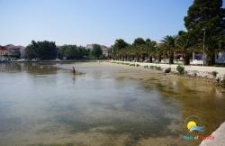 Beach Stobreč Riva