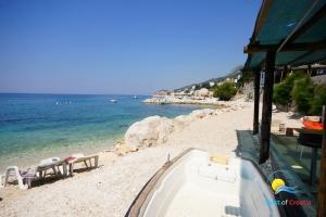 Beach Sumpetar 2