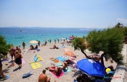 Strand Artina