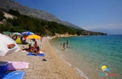 Beach Artina