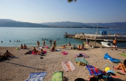 Beach Porat