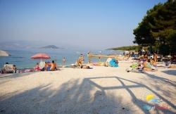 Beach Guje