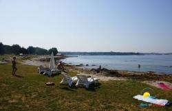 Beach Materada II