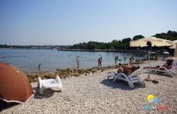Beach Pical