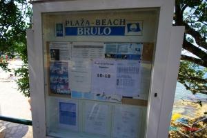 Strand Brulo