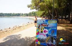 Strand Karpinjan