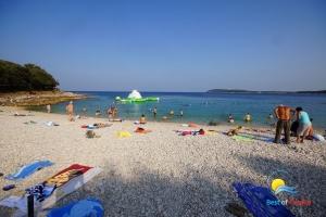 Beach Ambrela