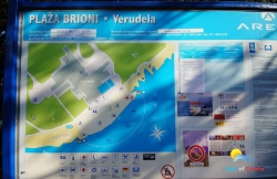 Strand Brioni