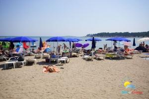 Strand Bijeca