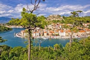 Novigrad (bei Zadar)
