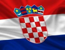 About Croatia