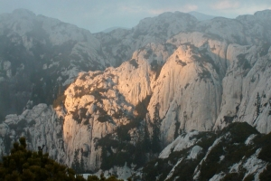 Nationalpark Nördlicher Velebit
