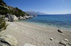 Beach Marušići