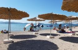 Beach Rezalište